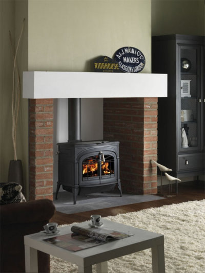 Housewarming Selby offer a complete annual service for wood burners, multi fuel and solid fuel stoves