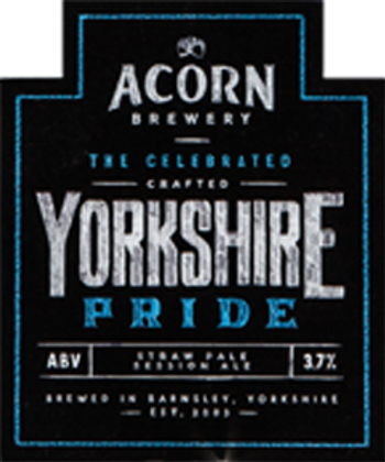 Northern Living - Acorn Brewery Barnsley