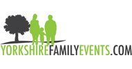 Yorkshire Family Events Membership Cards
