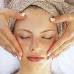 Cape beauty have been offering a suite of treatments for over a year from their salon in the first floor rooms at 21-23, Scott Road.